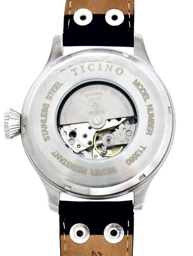 Best place buy replica watches
